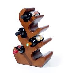mobilier rustic din lemn. Black Bedroom Furniture Sets. Home Design Ideas