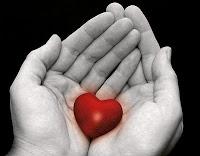 poze de dragoste de valentines