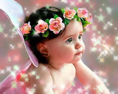 Cute Babies Kissing Wallpapers Home
