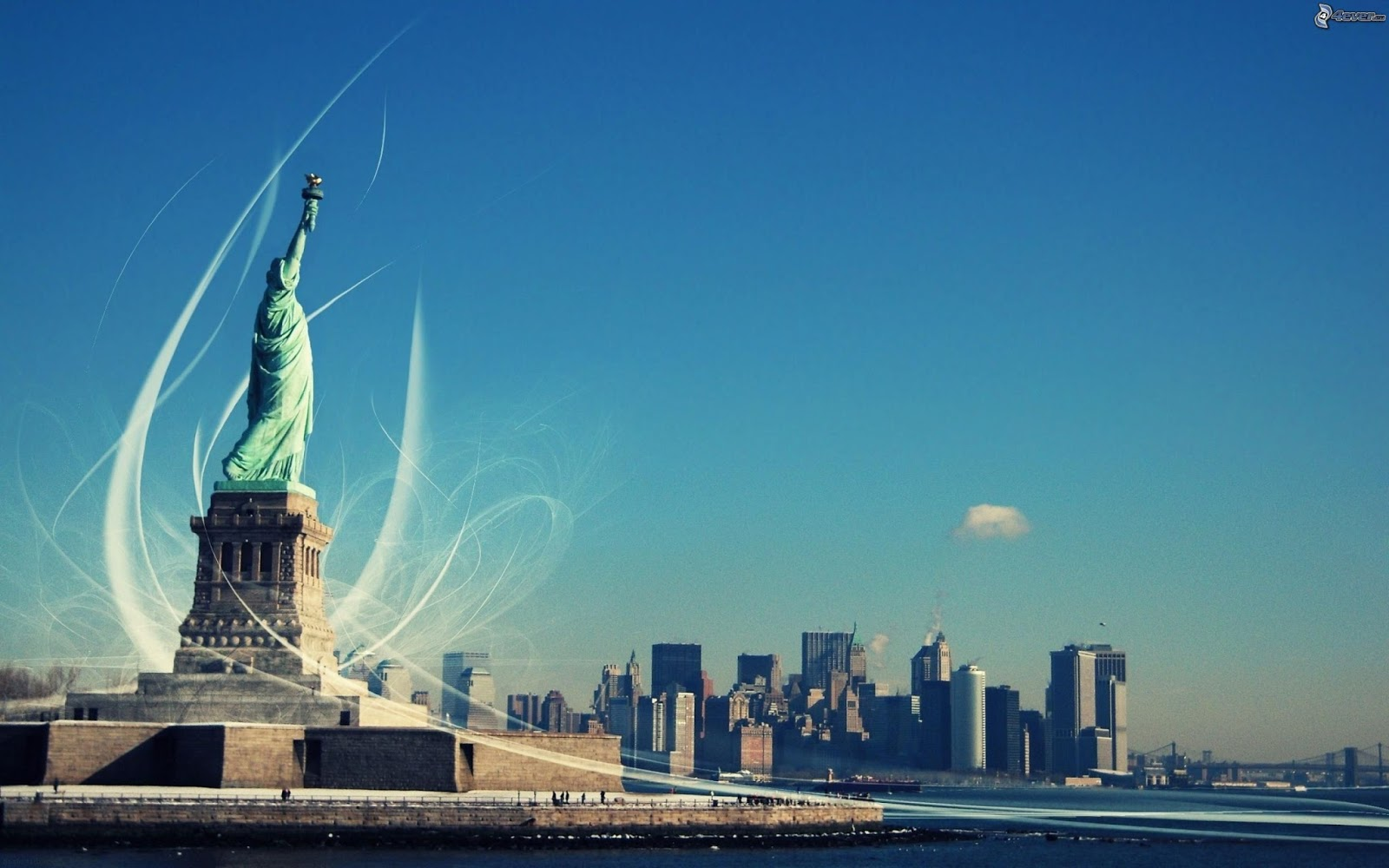 M 225 s pomada hablemos de la estatua de la libertad