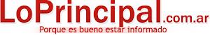 Diario Digital de Viedma-Patagones y Rio Negro