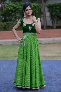 Shipla Chakravarthy