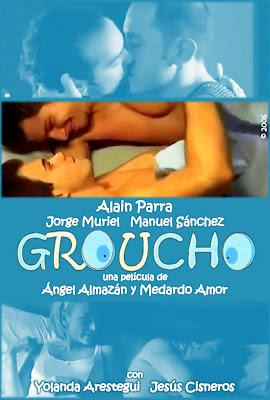 Groucho (2006)
