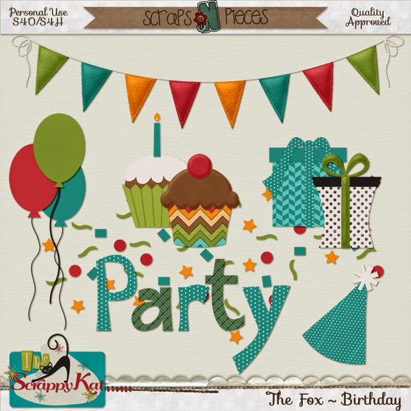 http://4.bp.blogspot.com/-kwM8MtnM1U8/VO31clGd9zI/AAAAAAAAA1M/1Eo_5Es9gqk/s1600/tsk_tf_birthday-elements.jpg