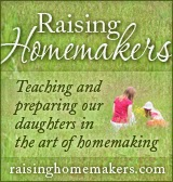 www.raisinghomemakers.com