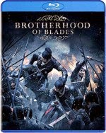 Download Film Brotherhood of Blades (2014) BluRay 720p Subtitle Indonesia