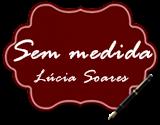 SEM MEDIDA