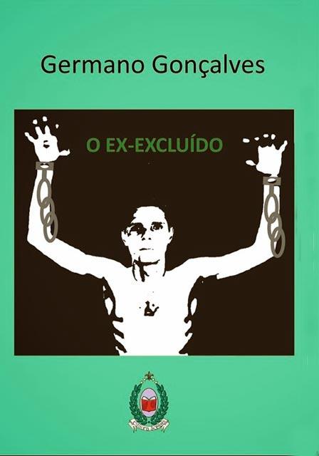 O EX-EXCLUÍDO