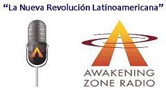 Te invitamos a que escuches nuestro Programa de Radio: