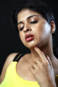 Naveena Hot Portfolio Photos-thumbnail-7