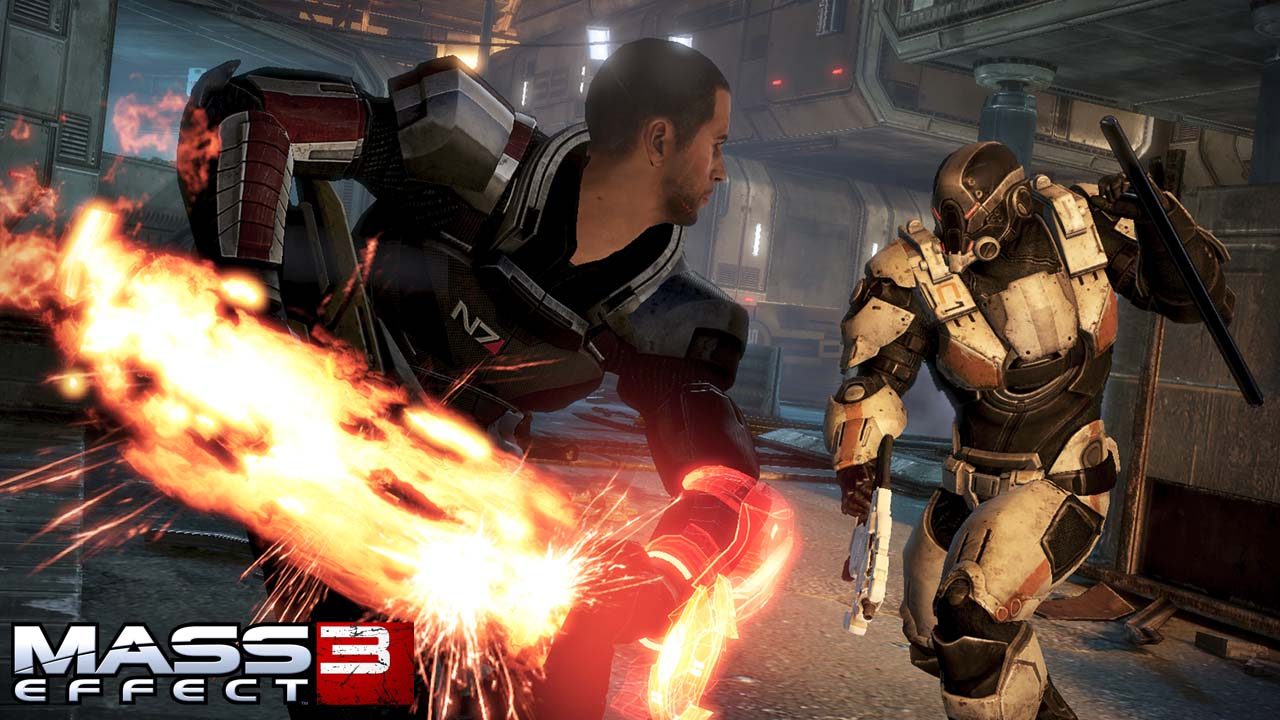 Mass-Effect-3-Gameplay=Screenshot-4