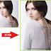 Gambar Zoom Responsive Dengan CSS