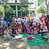 Ramadhan Belajar Ceria Diisi Dengan Permainan Anti Korupsi