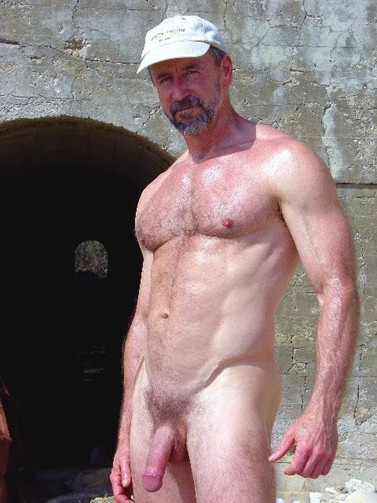 Randy spears porn actor