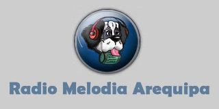radio-melodia