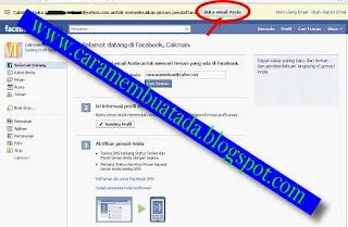 Cara%2BMembuat%2Bfacebook%2B%2BDaftar%2Bfacebook%2B%2Bfb%2BTer%2BBaru 7 Cara Membuat Facebook | Daftar Facebook | Fb Ter Baru