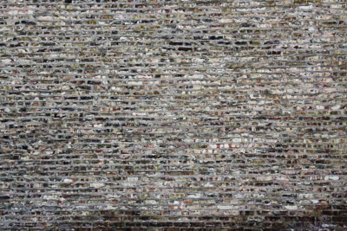 http://4.bp.blogspot.com/-kwU7SehDyxs/TscZG6BfoAI/AAAAAAAAAeM/BkqqI-L9Vvo/s1600/brick-background-1-739319.jpg