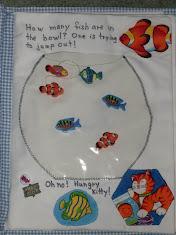 QB - Fishbowl