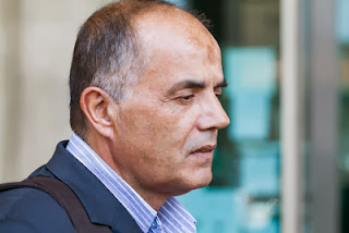 Gonçalo Amaral interview on ITV - Page 4 Police+Kate+McCann+mother+missing+Madeleine+OLIRey4Xe2Tal