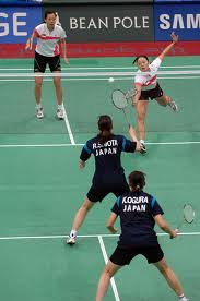 bicture of badminton, badminton photos, badminton pictures