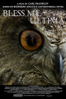 Bless Me, Ultima (2013)
