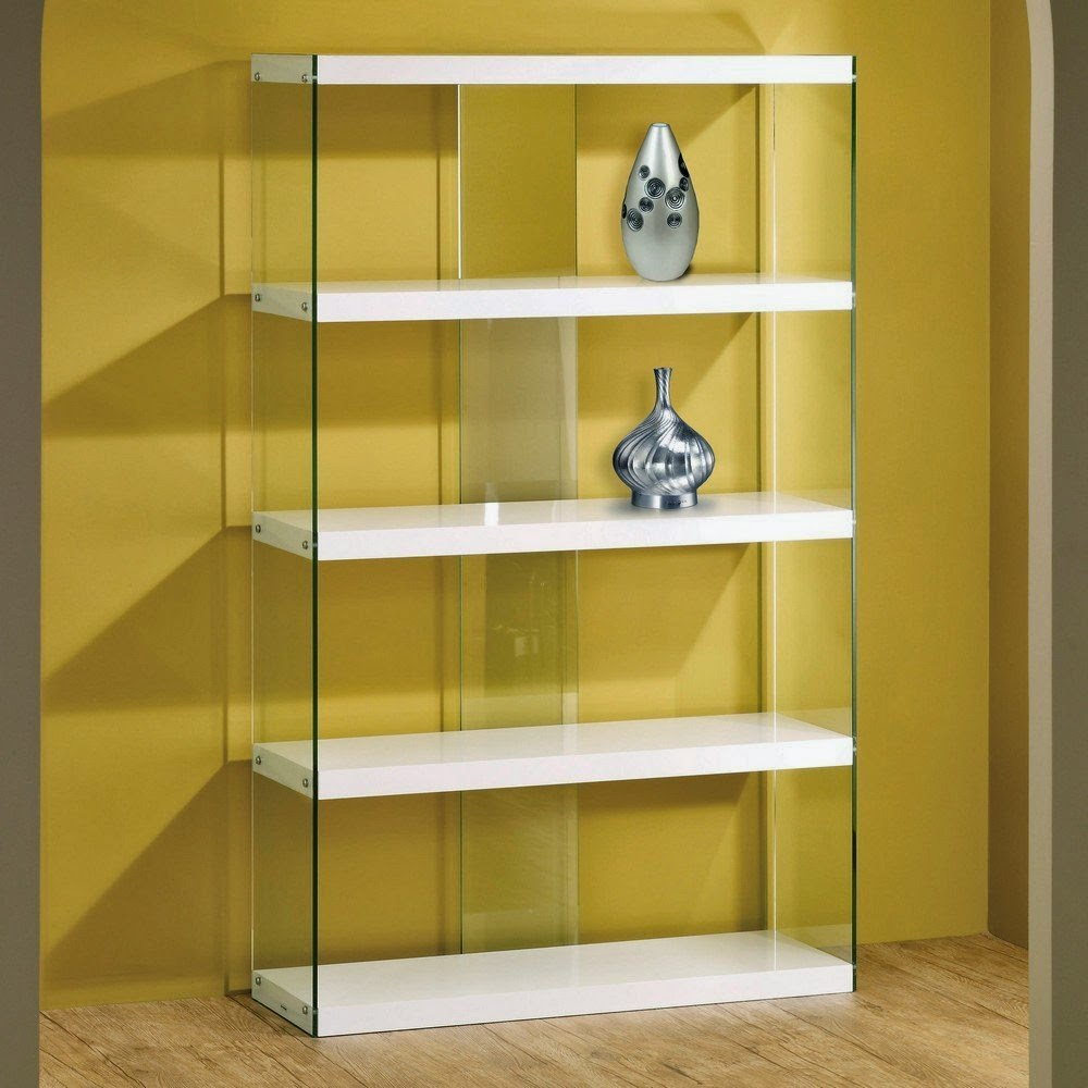 Tips to choose a curio cabinet