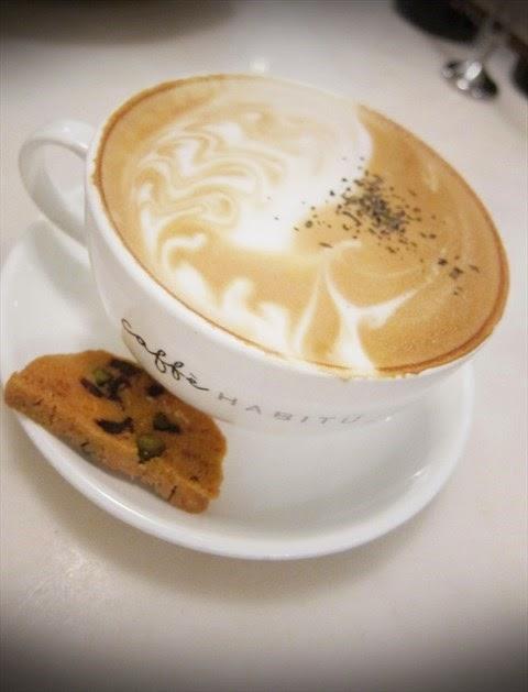 SPD4459 YTM Cafe Tea DIstrict SPD4459 SPD4459 SPD4459