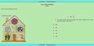 http://www.gobiernodecanarias.org/educacion/3/WebC/eltanque/fracciones/html/recuerda.htm