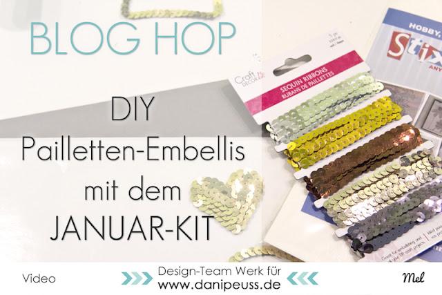 http://danipeuss.blogspot.com/2016/01/diy-pailletten-embellishments.html