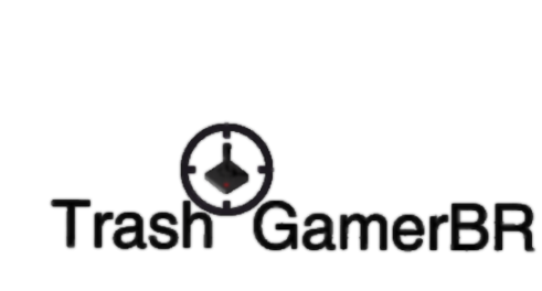Trash Gamer Br.