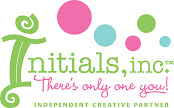 Independent Creative Partner with Initials, inc.