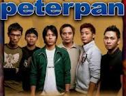 Album Indonesia Terlaris Sepanjang Masa