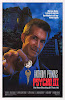Psycho III 1986 In Hindi hollywood hindi dubbed                 movie Buy, Download trailer                 Hollywoodhindimovie.blogspot.com