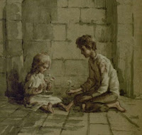 illjustracii-rasskaz-Deti-podzemelja-Korolenko-kartinki-risunki