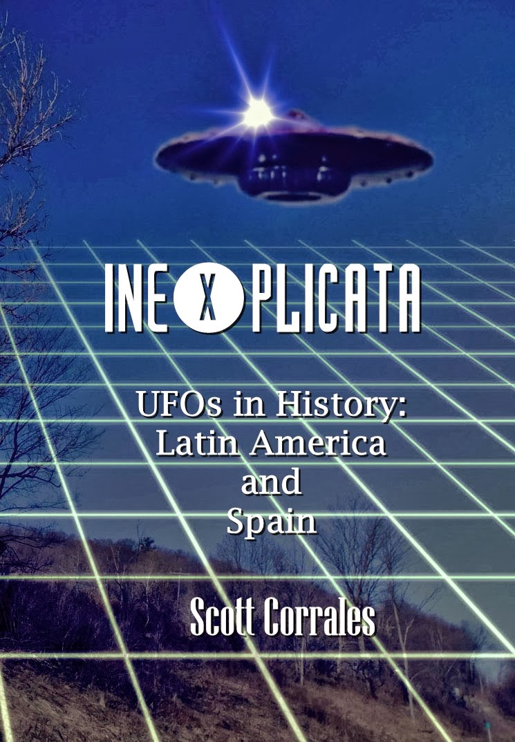a study of ufos and americas coverup A short history of ufos in america  pentagon's extensive research into the  possible existence of ufos,  the need for secrecy was to keep information  from the soviets, rather than to cover-up an alien encounter, they said.
