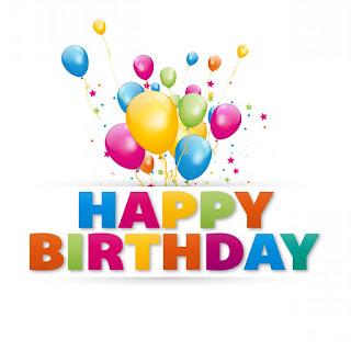 Frases para felicitar a mi mejor amiga cumpleaños