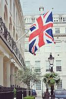 Londyn ! ! !