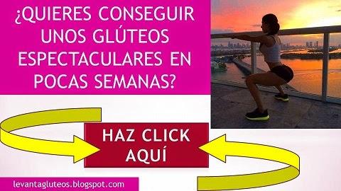 http://e981clhb00xdqt1fp09rgx5x0o.hop.clickbank.net/?tid=GE7