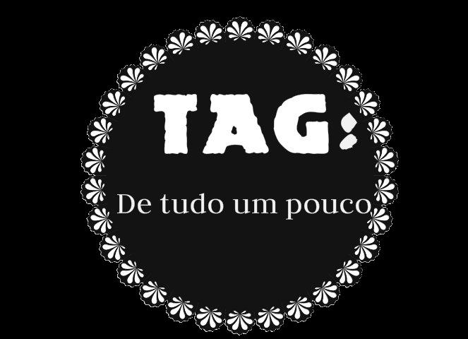 #Participando