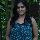 Ramya Nambeesan at Pizza Movie Press Meet Photo Gallery