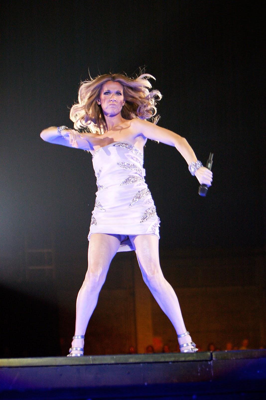 http://4.bp.blogspot.com/-kwnVVQhODdA/UI6Q-Mh8v9I/AAAAAAAAcLc/D-b3GB01mUw/s1600/celine-dion-dancing.jpg