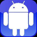 Descarrega't la nostra App per a Android