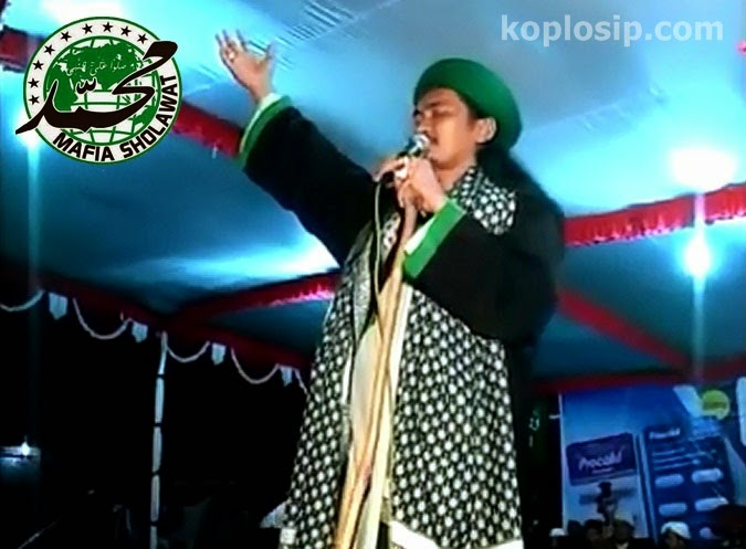 Search Results for Ssholawat Live Gus Ali Full MP3 & MP4