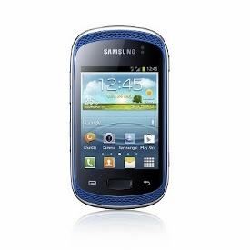 Samsung, Galaxy, Music, Galaxy Music, specifications of Samsung galaxy music, features, price
