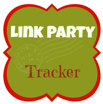 Link Parties Tracker