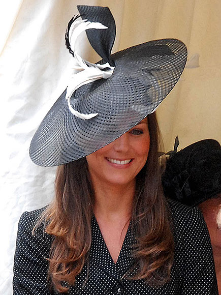 kate middleton hair pieces. As seen on Kate Middleton: