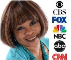 Infidelity Expert Ruth Houston