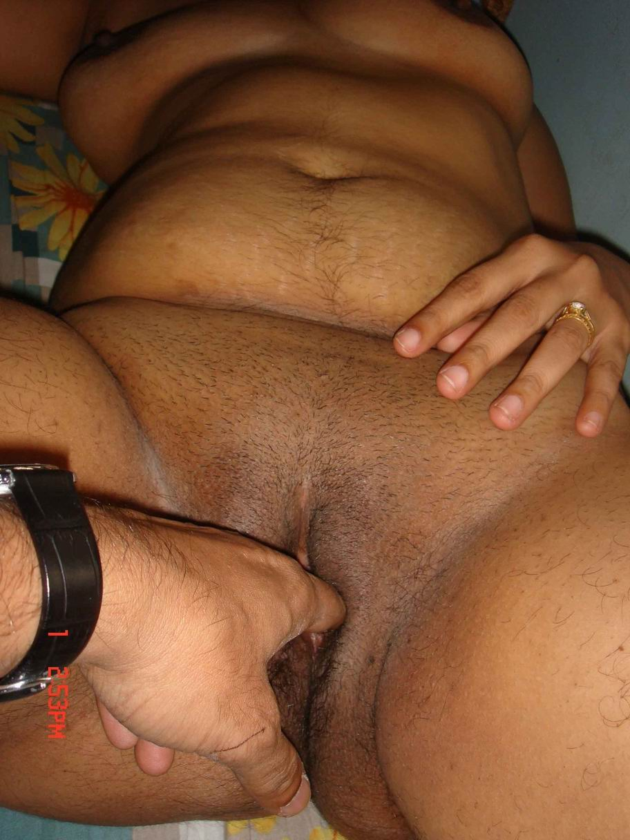 Desi indian aunties nude