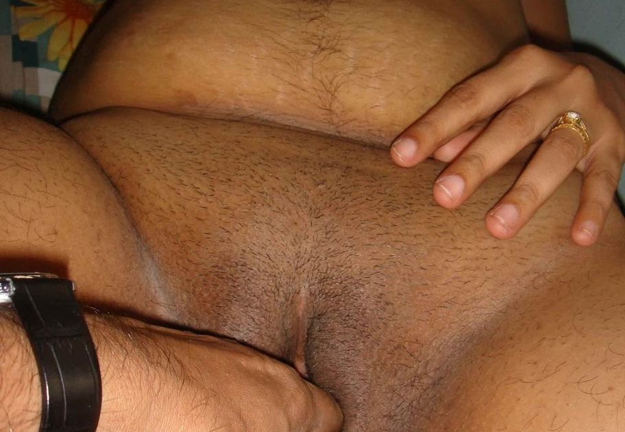 naked fuking photo namita