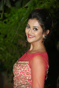 pooja jhaveri latest photos-thumbnail-12
